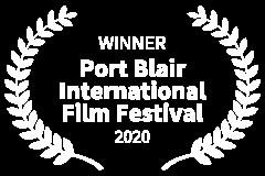 WINNER-Port-Blair-International-Film-Festival-2020