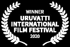 WINNER-URUVATTI-INTERNATIONAL-FILM-FESTIVAL-2020