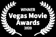 WINNER-Vegas-Movie-Awards-2020