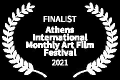 FINALIST-Athens-International-Monthly-Art-Film-Festival-2021-1