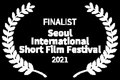 FINALIST-Seoul-International-Short-Film-Festival-2021