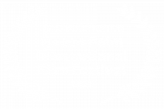 HONORABLE-MENTION-Queen-Palm-International-Film-Festival-2021