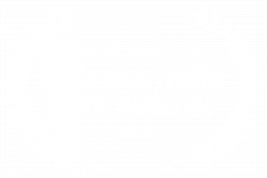 OFFICIAL-SELECTION-Chicago-Indie-Film-Awards-2021