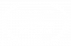 OFFICIAL-SELECTION-Dubai-Independent-Film-Festival-2021