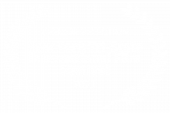 OFFICIAL-SELECTION-New-York-Tri-State-International-Film-Festival-2021