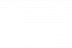 OFFICIAL-SELECTION-Paris-International-Short-Festival-2021