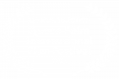 OFFICIAL-SELECTION-Queen-Palm-International-Film-Festival-2021