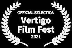 OFFICIAL-SELECTION-Vertigo-Film-Fest-2021-1