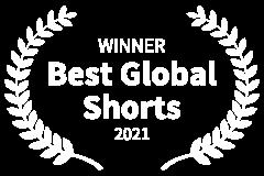 WINNER-Best-Global-Shorts-2021