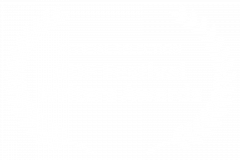 OFFICIAL-SELECTION-AOF-Festival-Writers-Awards