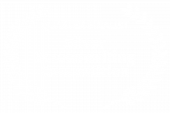 QUARTER-FINALIST-Silver-Screenwriting-Competition