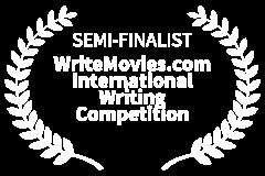 SEMI-FINALIST-WriteMovies.com-International-Writing-Competition-1