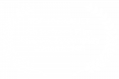 TOP-10-FINALIST-Waterfront-Film-Festival-Screenplay-Competition