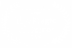 OFFICIAL-SELECTION-1st-10-Pages-The-Magic-of-Horror-2020
