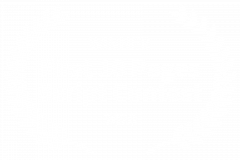 WINNER-First-10-Pages-Script-Contest-2020