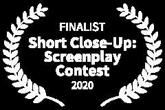 FINALIST-Short-Close-Up-Screenplay-Contest-2020