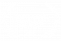 OFFICIAL-SELECTION-FEEDBACK-Under-5-Minute-Film-and-Smartphone-Festival-2020