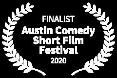 FINALIST-Austin-Comedy-Short-Film-Festival-2020