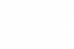 FINALIST-Hang-on-to-Your-Shorts-Film-Festival-2020