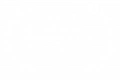FINALIST-Hollywood-Just4Shorts-Film-and-Screenplay-Competition-2020