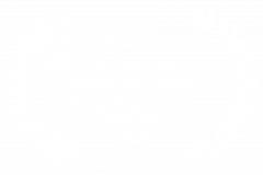 FINALIST-Lit-Laughs-International-Comedy-Film-Festival-2020