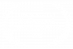 OFFICIAL-SELECTION-Hollywood-Comedy-Shorts-2020