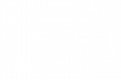 OFFICIAL-SELECTION-Rhino-Comedy-Shorts-Film-Festival-2020