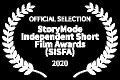 OFFICIAL-SELECTION-Story-Mode-Inde-Short-Film-2020