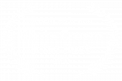 OFFICIAL-SELECTION-White-Crown-Film-Fest-2020