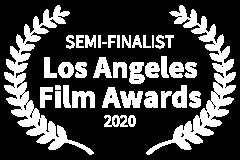 SEMI-FINALIST-Los-Angeles-Film-Awards-2020-1