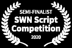SEMI-FINALIST-SWN-Script-Competition-2020
