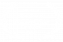 WINNER-Portland-Comedy-Film-Festival-2020