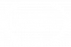 BEST-COMEDY-NOMINATION-AOF-Festival-Writers-Awards
