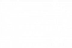 BEST-COMEDY-SCENE-NOMINATION-AOF-Festival-Writers-Awards