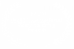 FINALIST-PAGE-International-Screenwriting-Awards