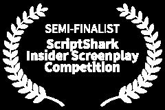 SEMI-FINALIST-ScriptShark-Insider-Screenplay-Competition