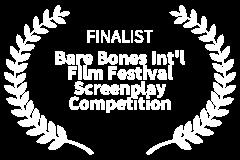 FINALIST-Bare-Bones-Intl-Film-Festival-Screenplay-Competition
