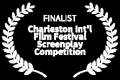 FINALIST-Charleston-Intl-Film-Festival-Screenplay-Competition