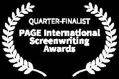 QUARTER-FINALIST-PAGE-International-Screenwriting-Awards