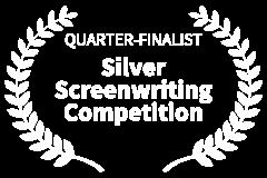 QUARTER-FINALIST-Silver-Screenwriting-Competition-1