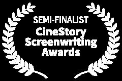 SEMI-FINALIST-CineStory-Screenwriting-Awards