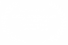 SEMI-FINALIST-SoCal-Independent-Film-Festival-Screenplay-Competition