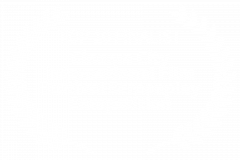 TOP-10-FINALIST-Cinema-City-International-Film-Festival-Screenplay-Competition-2