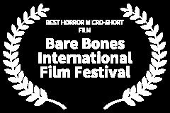 BEST-HORROR-MICRO-SHORT-FILM-Bare-Bones-International-Film-Festival-1