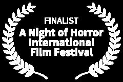FINALIST-A-Night-of-Horror-International-Film-Festival-1