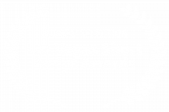 judges-selection