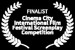 FINALIST-Cinema-City-International-Film-Festival-Screenplay-Competition