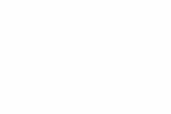 OFFICIAL-SELECTION-BEST-POSTER-Action-on-Film-MegaFest-16th17th-Annual-Film-Festival-and-Writers-Competition-20202021-2021-1-1