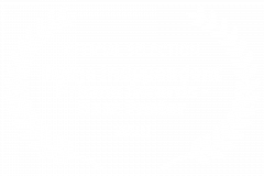 OFFICIAL-SELECTION-Rome-Independent-Prisma-Awards-Best-Poster-2020