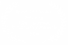 QUARTER-FINALIST-Atlanta-International-Screenplay-Awards-2020